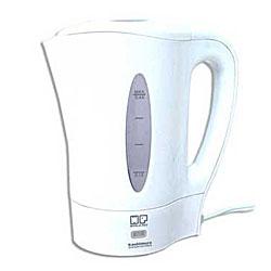 カシムラ 海外国内両用 湯沸かし器 ワールドポット2 (0.4L) TI-39 目安在庫=△