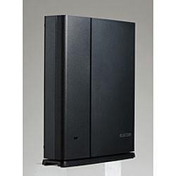 無線LANルーター親機/11ac.n.a.g.b/867+300Mbps/有線Giga