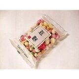 麩の老舗松尾 青森の味!豆麩 25g 1個(01340008) 取り寄せ商品