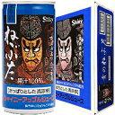 シャイニー 青森の味!アップルジュース 青のねぶた缶 190g×30缶(4970180801857) 取り寄せ商品