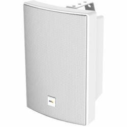 アクシスコミュニケーションズ C1004-E ネットワークキャビネットスピーカー WHITE 0833-001 取り寄せ商品