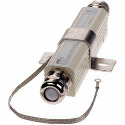 T8061_イーサーネットサージプロテクター_5801-641