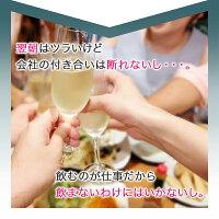ヘベレケア翌朝対策サプリ1袋2gx10本レモン味二日酔いサプリ飲酒飲みすぎサプリメント水なしで呑める肝臓アラニン