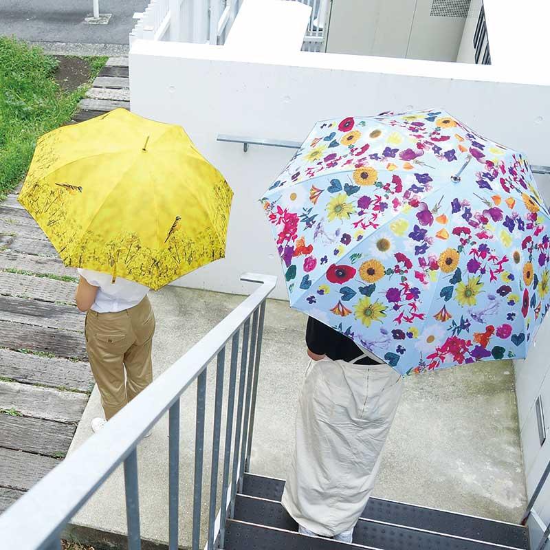 水筒・コップ, 水筒用パーツ・アクセサリー 2020SSPAQUET RIDIC umbrella16 UV
