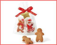 CHRISTMAS STYLEウインターウェディングにオススメハッピーメリークッキー【期間限定】 プチギ...