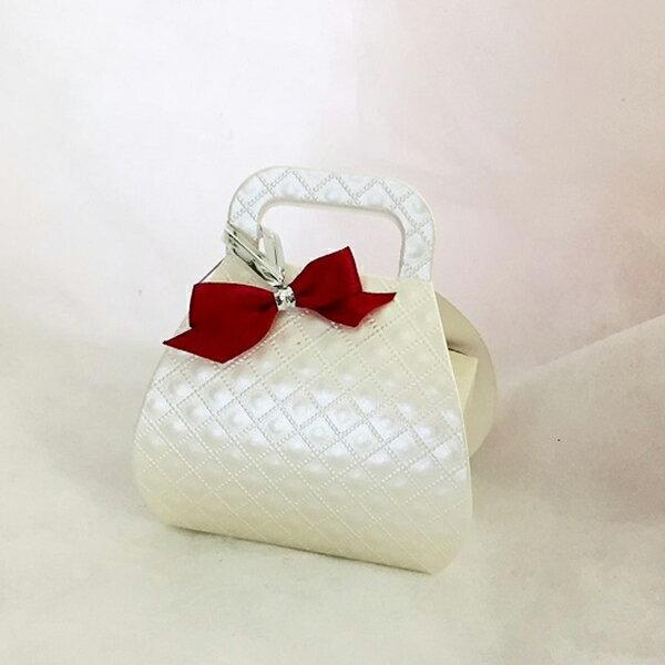 プチギフト 子供 SWEET BAG(フリーズドライ苺チョコ1個入)激安 結婚式 プチギフト 退職 ギフト 二次会 かわいい ウェディング  お菓子 子供