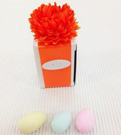 プチギフト 結婚式 フレアーガーデン60個セット カラフル 名入れ プチギフト 結婚式  二次会 人気 プチギフト お菓子