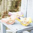 ウェルカムバードプチ(ハチミツレモン飴) 結婚式 二次会 プチギフト ブライダル パーティー かわいい 人気 激安 ウェディング ギフト お菓子 あめ キャンディ