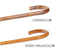 MagliaFrancesco(マリアフランチェスコ)レディース長傘ソリッド(無地)選べるカラー全3色MF11/MF15/MF12/MF17