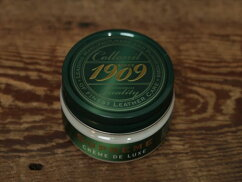 COLLONIL1909SUPREMECREMEDELUXE/コロニルレザーオイル1909シュプリームクリームデラックス