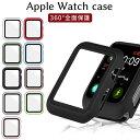 【送料無料】 Apple Watch Series 6 SE...