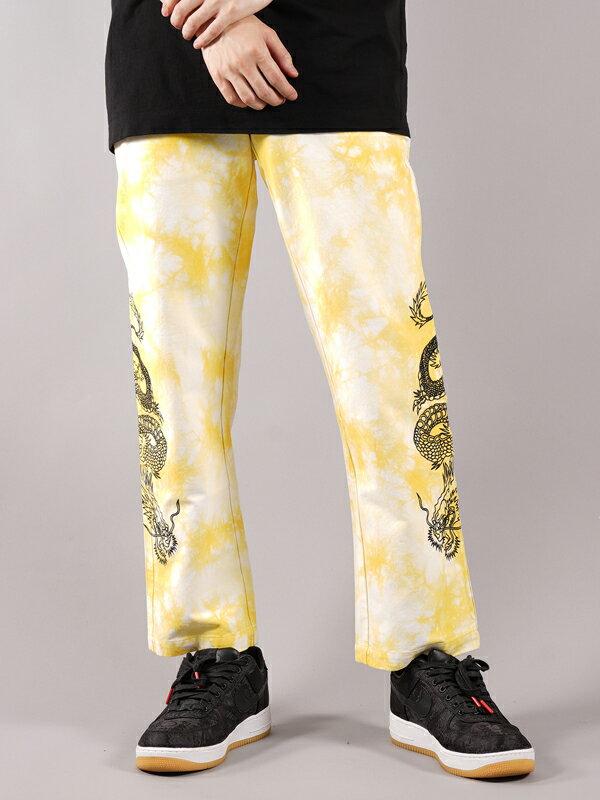 メンズファッション, ズボン・パンツ CLOT x Dickies x CHINO PANTS