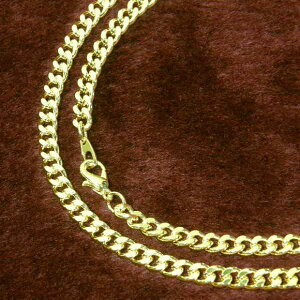 ゴールド チェーン ネックレス アウトロー レディース ブランド シンプル おしゃれ カジュアル ファッション プレゼント