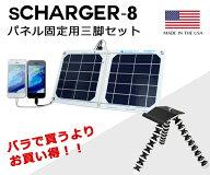SuntacticssCharger-8
