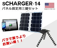 SuntacticssCharger-14