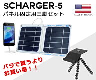 SuntacticssCharger-5
