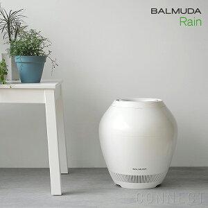 (送料無料)空気を洗う美しい加湿器。人気のBALMUDA(バルミューダ) 加湿器Rain(レイン)BALMUDA(...