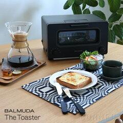 バルミューダ ザ トースターBALMUDA The Toaster