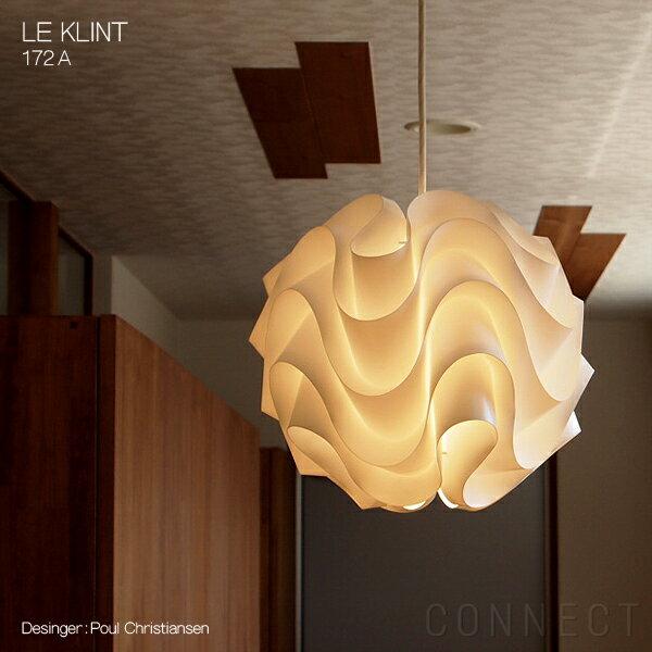 【正規販売店】LE KLINT(レ・クリント)172A (φ330mm) ペンダントライト:Hente by CONNECT