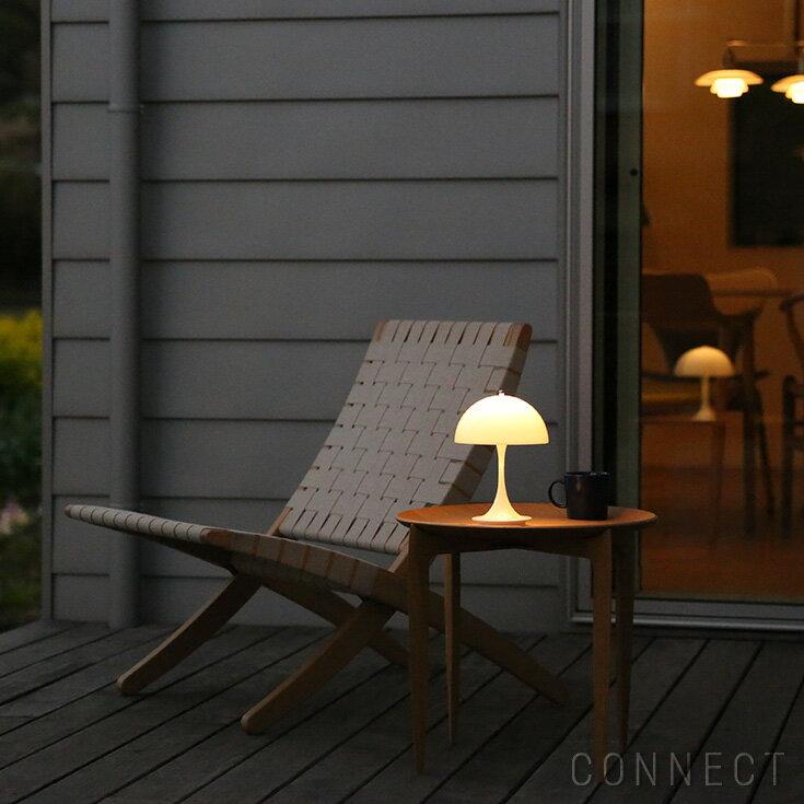 ライト・照明器具, デスクライト・テーブルランプ Louis Poulsen Panthella Portable