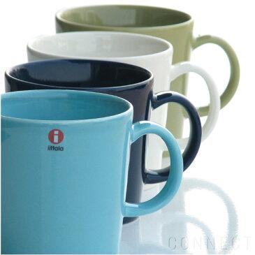 【取寄品】イッタラ ティーマ iittala Teemaマグカップ 0.3L