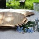 日本の森を救う皿です。【KIZARA】KIZARA(丸皿)8枚 【楽ギフ_包装】【誕生日・還暦祝い・記念...