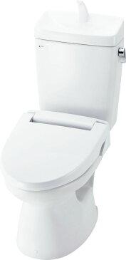 送料無料 メーカー直送 LIXIL INAX トイレ アメージュ便器 便座なし 手洗い付 寒冷地[YHBC-360PU***-YDT-M180PMN***]リクシル イナックス