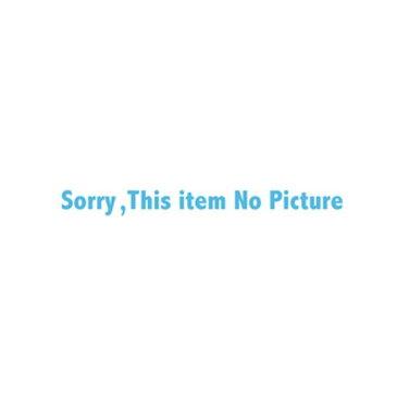 メーカー直送 ダイケン 幼児用自転車専用サイクルスタンド12台用 両面型(アンカー工事不要タイプ) [CS-RCW12] 寸法:約3840mm 質量:15kg