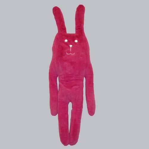 クラフトホリック 抱き枕 ラブ ピンク CRAFT  特大/クラフトホリック/プレゼント/ぬいぐるみ/キャラクター/クッション/クリスマス