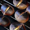 江戸時代には徳川家への献上品として扱われていた程の貴重な和栗。小布施栗認証つきの本物を味...