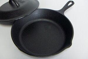 LODGE(ロッジ) ダッチオーブン & 関連商品なら【クック&ダイン】にお任せ下さい。→ スキ...