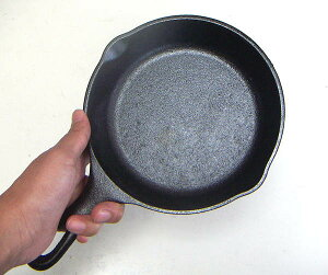 LODGE(ロッジ)ダッチオーブン&関連商品なら【クック&ダイン】にお任せ下さい。ダッチオーブ...