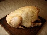 高原比内地鶏 【一羽分 約2kg分】