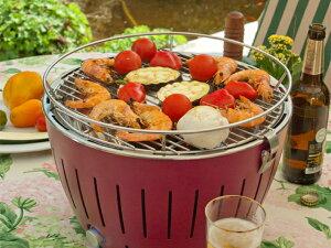 炭火BBQの概念を覆すグリル!【The Smokeless Charcoal Barbecue Grill】テレビ東京のワールド...