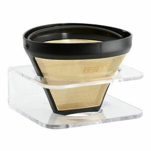 コレスゴールドフィルターC280(1-10cups)