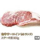 A-3 和牛 サーロイン 200g ステーキ用 【4129】【業務用】【訳あり】【焼肉セット】【贈答】【コロナ】【自粛】