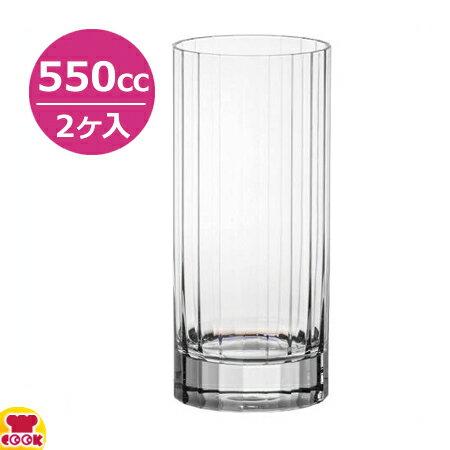 食器・カトラリー・グラス, その他 MLV S1042OK