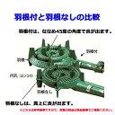 タチバナ製作所 二重コンロ(コンパクト) TS-218PS フルセット(種火付)(送料無料 代引不可) 2