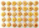 バレンタインデークッキーメール(バタークッキー、04-CS-BA)【楽ギフ_のし】【楽ギフ_のし宛書】