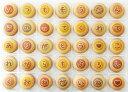 バレンタインデークッキーメール(バタークッキー、05-CM-BA)【楽ギフ_のし】【楽ギフ_のし宛書】