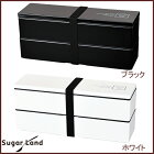 ����ܥ��������£ɣǥ����ܥå���/Ȥ���٥���դ��ۥ磻�ȡ��֥�å��ڣӣ�����̣���ۢ�������Ȣ/����Ȣ/�����ܥå���/����BOX/LUNCHBOX/�����˻�/���/�Żҥ���������б�����ե��ϳ�����/������