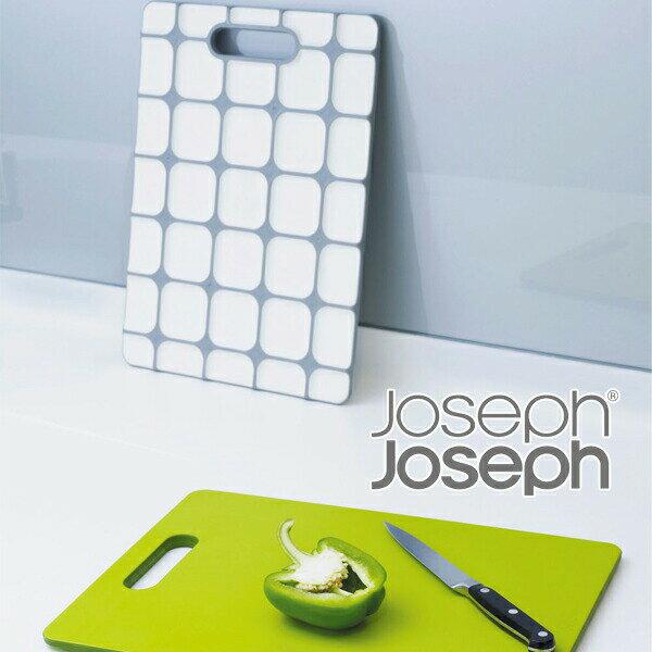cooking-clocca  라쿠텐 일본: (Joseph Joseph) 마 그립 탑 그레이 식기 ...