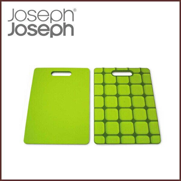 cooking-clocca  라쿠텐 일본: Joseph Joseph 마 그립 탑 그린 식기 ...