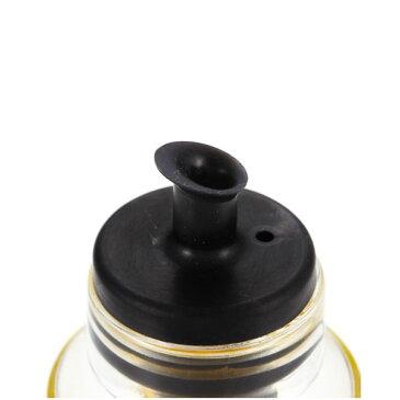 フォルマHG キャップ付オイルポット(小)80ml 2154/油入れ 入れ物 容器 卓上 鉄板焼き