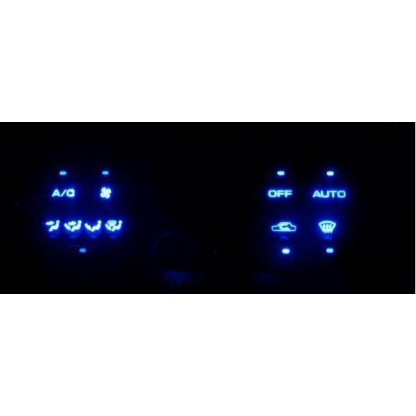 ライト・ランプ, その他 180SXS13 LED