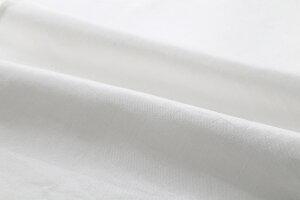 シルクあかすり純国産絹珠絹100%「練絹の肌きらめき」ぐんまシルク(群馬県内で一貫製造)日本製シルクプロテイン・フィブロインの力で角質ケアボディタオル羽二重あかすり