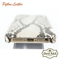 アイフォンiPhone55sカービングレザーケースハンドメイド送料無料!