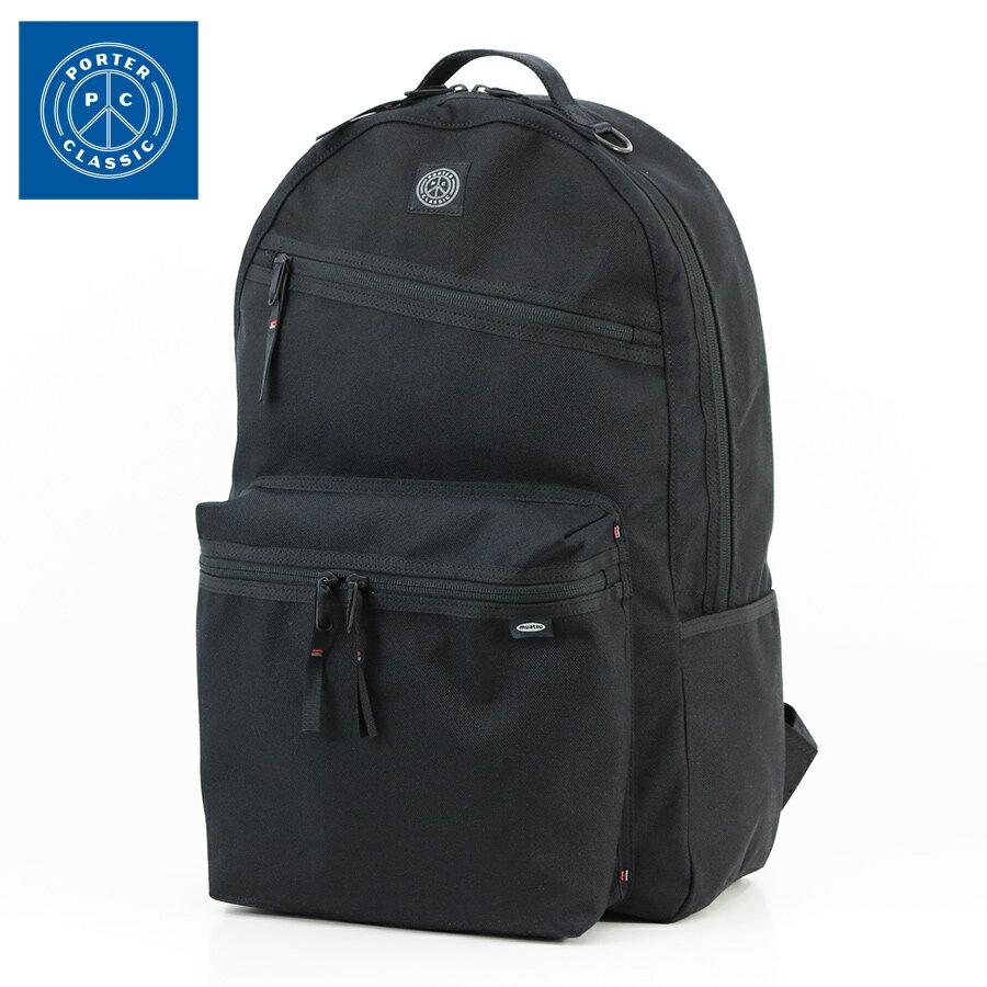 男女兼用バッグ, バックパック・リュック PORTER CLASSIC L