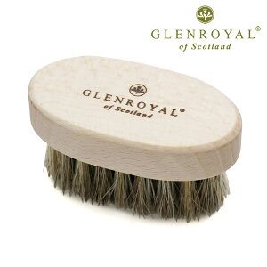 Glen Royal GLENROYAL care brush S