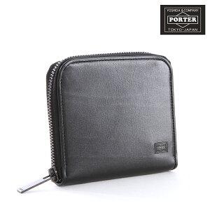 ffc8e5707ae1 ポーター(PORTER) 財布二つ折り メンズ二つ折り財布 - 価格.com